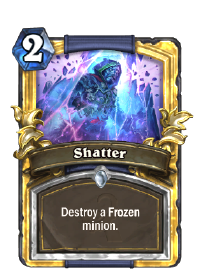 Shatter(35244) Gold.png
