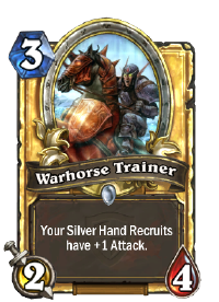 Warhorse Trainer(22330) Gold.png