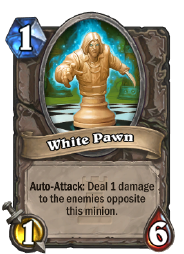 White Pawn(42243).png