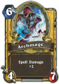 Archmage Gold.png