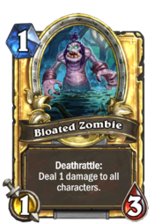 Bloated Zombie(89614) Gold.png