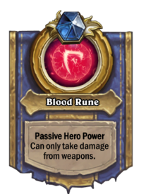 Blood Rune(63170) Gold.png