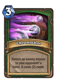 Chronoshot(89794).png