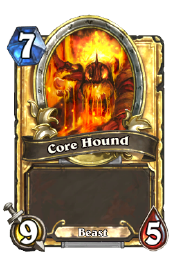 Core Hound(173) Gold.png