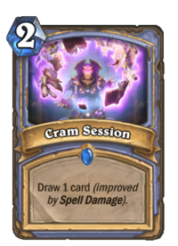Cram Session(329953).png