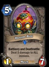 Doom Bot.png