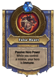 False Heart(89673).png