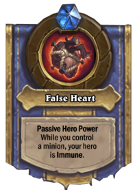 False Heart(89673).png