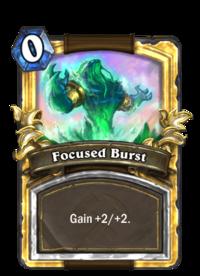 Focused Burst(92265) Gold.png