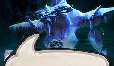 Frost Festival banner.jpg