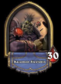 Kazamon Steelskin.png