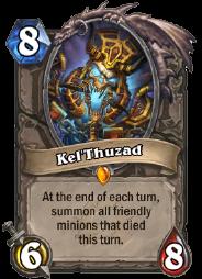 Kel'Thuzad(7742).png