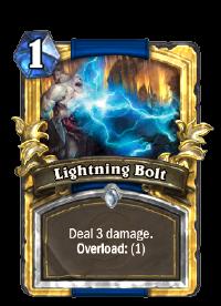 Lightning Bolt(10) Gold.png