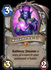 Madame Lazul(90560).png