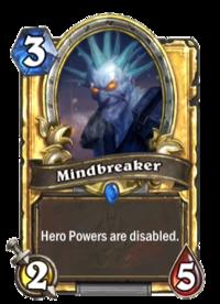 Mindbreaker(62859) Gold.png