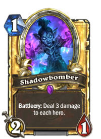 Shadowbomber(12278) Gold.png