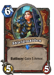 Shieldmaiden(12215).png