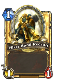 Silver Hand Recruit(268) Gold.png