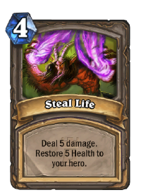 Steal Life(42166).png