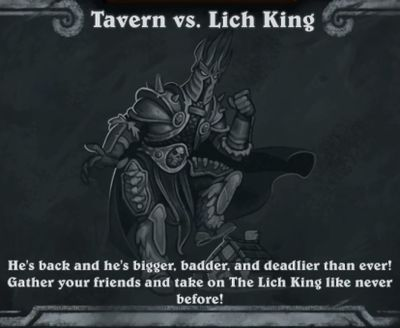 Tavern vs. Lich King.jpg