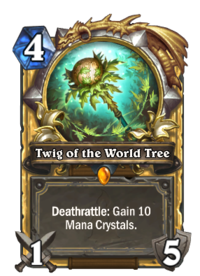 Twig of the World Tree(76878) Gold.png