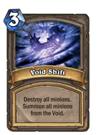 Void Shift.png