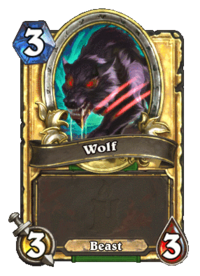 Wolf(76962) Gold.png