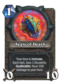Aegis of Death(92372).png