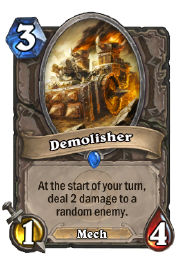 Demolisher(212).png