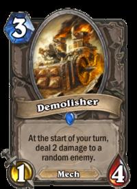 Demolisher(212).png