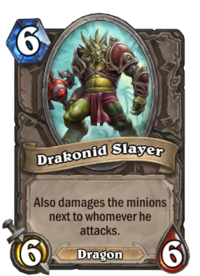 Drakonid Slayer(14704).png