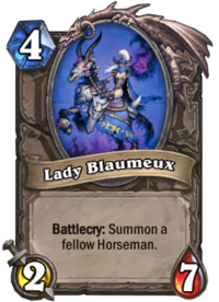 Lady Blaumeux(31144).png