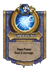 Lightning Jolt(22451) Gold.png