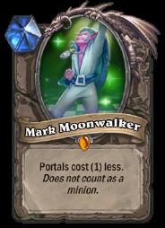 Mark Moonwalker(42070).png