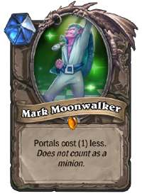 Mark Moonwalker(42070).png