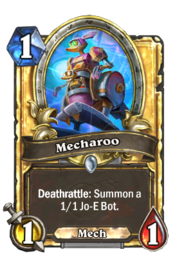 Mecharoo(89933) Gold.png