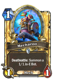 Mecharoo(89933) Gold.png
