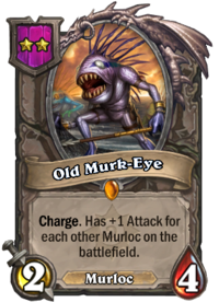 Old Murk-Eye (Battlegrounds).png