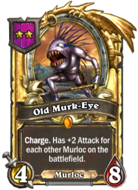 Old Murk-Eye (Battlegrounds, golden).png
