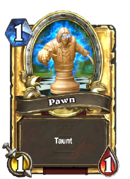 Pawn(42201) Gold.png