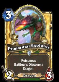 Primordial Explorer(127295) Gold.png