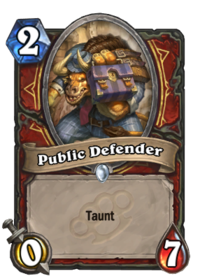 Public Defender(49732).png