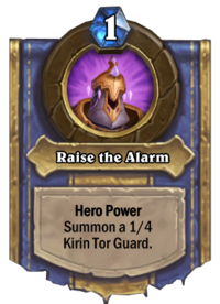 Raise the Alarm (Heroic).png