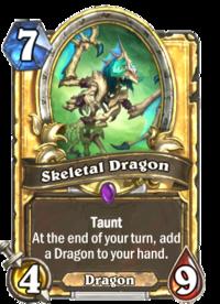 Skeletal Dragon(210820) Gold.png