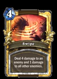 Swipe(620) Gold.png