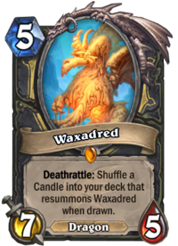 Waxadred(127292).png