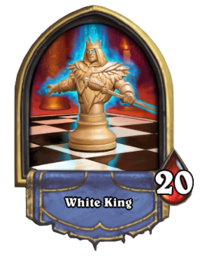 White King.png