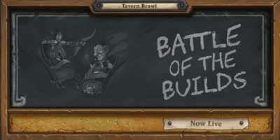 Battle of the Builds banner.png