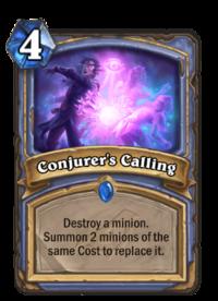 Conjurer's Calling(90984).png