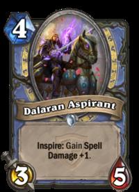 Dalaran Aspirant(22359).png